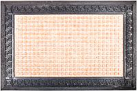 Коврик грязезащитный Pobji Emporium Polyprophlene Mat PBJ-356 (0.45x0.75) -