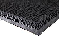 Коврик грязезащитный Pobji Emporium Polyprophlene Mat PBJ-357 (0.45x0.75) -