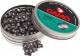Пульки для пневматики Gamo Hunter / 6320566 (200шт) -