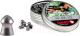 Пульки для пневматики Gamo Pro-Magnum / 6321736 (175шт) -