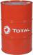 Смазка Total Multis Complex HV2 / 147892 (180кг) -