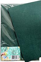 Набор фетра Наследие НФ2-042 (темно-зеленый) -