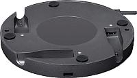 Микрофонная база Logitech Rally Mic Pod Hub / 939-001647 -