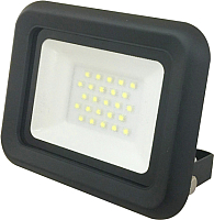Прожектор JAZZway 5001442A -