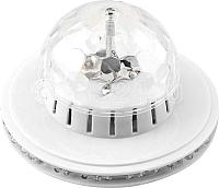 Диско-лампа Neon-Night Летающая тарелка 601-256 -