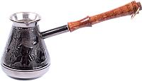 Турка для кофе Белбогемия Ирис BB101572 / 81902 -