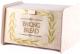 Хлебница Home Line BB-101290 -
