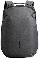 Рюкзак Kingsons KS3204W (темно-серый) -