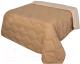 Одеяло АртПостель Comfort Collection / 2624 (40x205) -