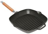 Сковорода-гриль Биол 10241 -