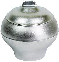 Горшочек для запекания Силумин БП1.5к -