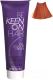 Крем-краска для волос KEEN Colour Cream 0.4 (медный) -
