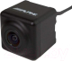 Камера заднего вида Alpine HCE-C1100D -