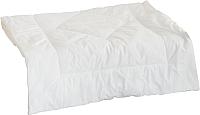 Одеяло детское Martoo Comfy 4 (белый) -