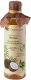 Шампунь для волос Organic Zone Увлажнение и восстановление для сухих и поврежденных волос (250мл) -