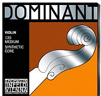 Струны для смычковых Thomastik Dominant 129 -