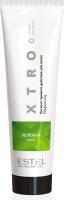 Крем-краска для волос Estel Xtro White пигмент прямого действия зеленый (100мл) -