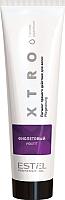Крем-краска для волос Estel Xtro White пигмент прямого действия фиолетовый (100мл) -