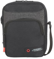 Сумка American Tourister City Aim 79G*09 001 -