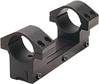 Кронштейн для прицела Gamo TS-250 1 / 6213184 (средний) -