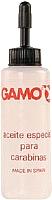 Средство по уходу за оружием Gamo 6212410 -