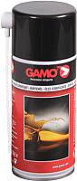 Средство по уходу за оружием Gamo 6212460 -