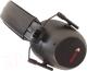 Защитные наушники для стрельбы Gamo 23DB / 6212462 -