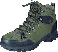 Ботинки для охоты и рыбалки Gamo Fox 16 / 455000545 -