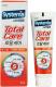 Зубная паста Lion Systema для полной защиты с ароматом апельсина и мяты (120г) -