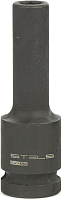 Головка слесарная Stels 13934 -