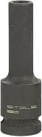 Головка слесарная Stels 13945 -
