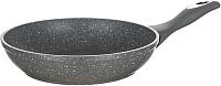 Сковорода Banquet Granite Grey 40050624 -