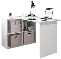 Письменный стол Domus СП016 / dms-sp016-8685 -