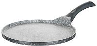 Блинная сковорода Banquet Granite Grey 40050016 -
