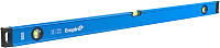 Уровень строительный Empire Box 550.6 / 5132003605 -