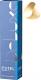 Крем-краска для волос Estel De Luxe 10/117 (светлый блондин усиленный пепельно-коричневый) -