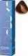 Крем-краска для волос Estel De Luxe 5/47 (светлый шатен медно-коричневый) -