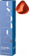 Крем-краска для волос Estel De Luxe 7/54 (русый красно-медный) -
