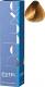 Крем-краска для волос Estel De Luxe 8/00 (светло-русый для седины) -