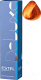 Крем-краска для волос Estel De Luxe 8/44 (светло-русый медный интенсивный) -