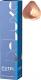 Крем-краска для волос Estel De Luxe 8/65 (светло-русый фиолетово-красный) -