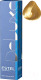 Крем-краска для волос Estel De Luxe 9/13 (блондин пепельно-золотистый) -