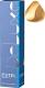 Крем-краска для волос Estel De Luxe 9/36 (блондин золотисто-фиолетовый) -