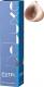 Крем-краска для волос Estel De Luxe 9/76 (блондин коричнево-фиолетовый) -