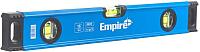 Уровень строительный Empire Box 550.16 / 5132003600 -