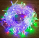 Светодиодная гирлянда Neon-Night Твинкл лайт 303-179 -