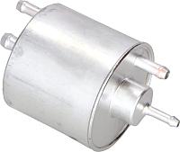 Топливный фильтр Clean Filters MBNA1516 -
