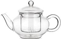 Заварочный чайник Banquet Doblo 04205041 -