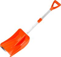 Лопата для уборки снега Startul ST9058 -