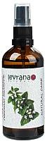 Гидролат для лица Levrana Из мелиссы (100мл) -